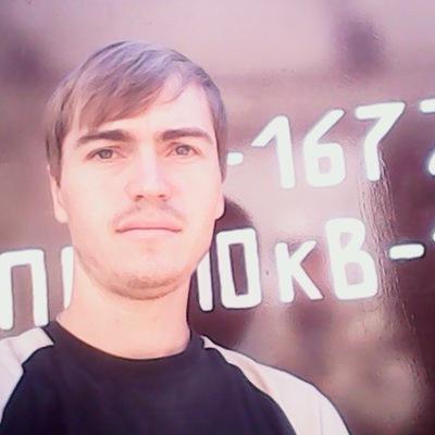 Юрій Шкода