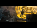 Стартрек Возмездие 2013 трейлер