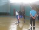Кикбоксинг против бокса