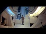 A Space Odyssey 2001 (1968) США дубляж