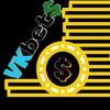 VKBETS - кейсы с деньгами, нового поколения!