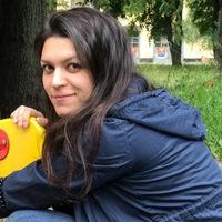 Ирина Решетун
