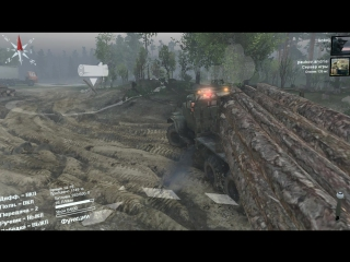 SpinTires 2016-12-07 21-44-29-022
