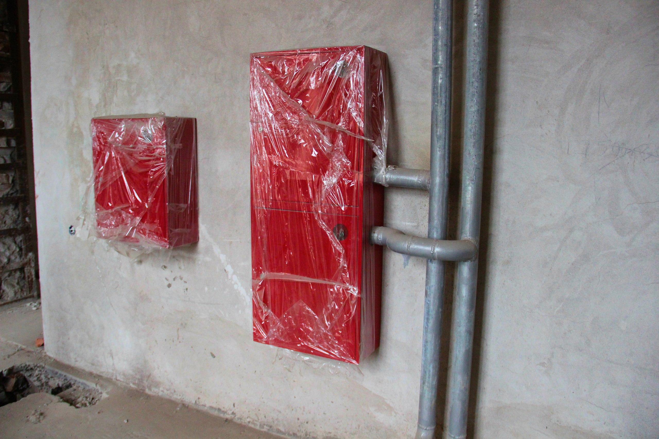 Каменск шахтинский расписание в детской поликлинике
