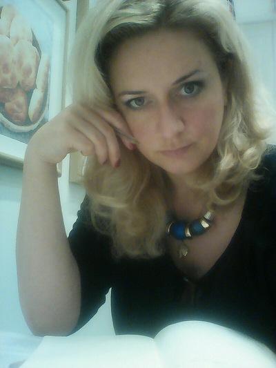 Вера Ковалевская