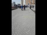 Иван Горностаев - Live