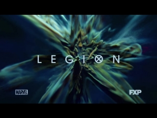 Legion 1x05 Promo Chapter 5 (HD) Season 1 Episode 5 Promo