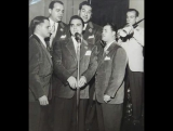 Glenn Miller and his Orchestra, Ray Eberle, The Modernaires - So You're The One