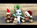 прикольные видео поздравления с новым годом 20 тыс. видео найдено в Яндекс.Видео_0_1482617491792