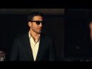 Orly Ben Garti - Sweet Harmony BG Remix Unofficial