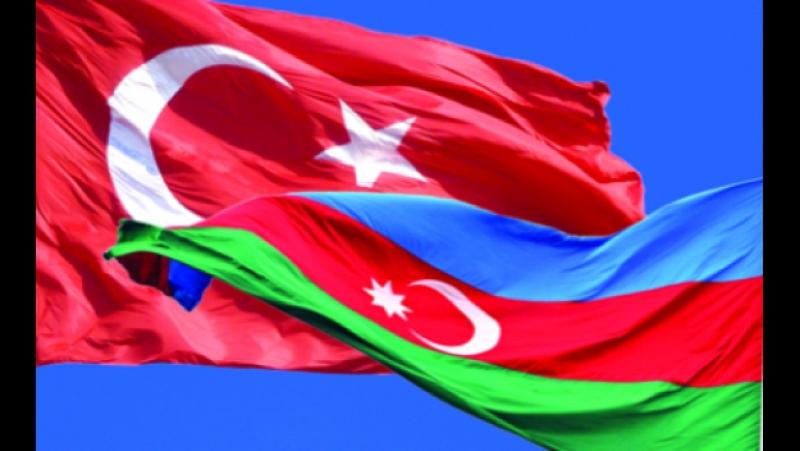 стоит вопрос-как назвать язык и нацию(!) Əsil türklər kimlər olmuş