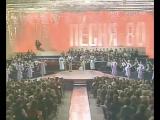 012 Верасы - Малиновки заслышав голосок