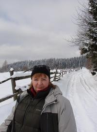 Елено4ка Шаповалова