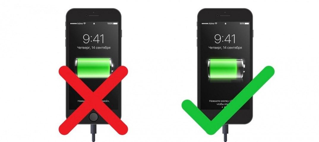 Štai kodėl telefono įkrovimas naktį – yra labai, labai bloga idėja
