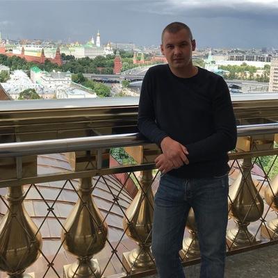 Михаил Рыжиков