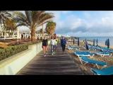фитнес-тур Кипр с 8 по 16 апреля 2017 год