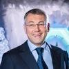 Igor Koshin