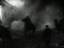 Тайны века - Наркоз для наркома - Михаил Фрунзе