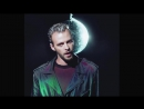 Max Barskih - Подруга-ночь