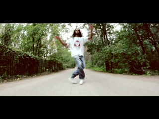 House dance by didier-o-trip house-shot by ego