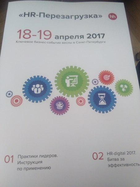 Фото №456239409 со страницы Ольги Васильевой