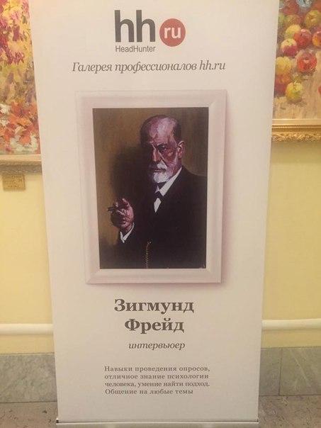 Фото №456239422 со страницы Ольги Васильевой