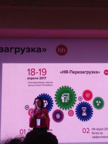 Фото №456239423 со страницы Ольги Васильевой
