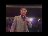 Мы армия народа - Юрий Богатиков (Песня 81) 1981 год