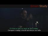 Swanky Tunes feat. Raign - Fix me