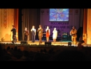 2012-05-15(20)_РСВ в Челябинске - Студия эстрадного вокала На-Заре - Пирожок