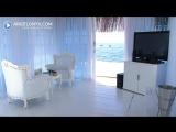 Rixos Sungate Hotel 5★ Кемер, Турция