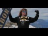 Les 2 Alpes snowpark - White Addiction - Ep.3