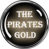 The-Pirates-Gold