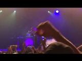 OXXXYMIRON - Песенка Гремлина 26.11.16 BUD ARENA