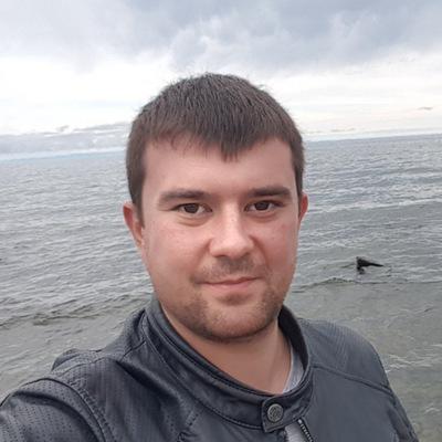 Игорь Мельниченко