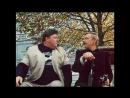 Гостья из будущего (1984) 2 часть
