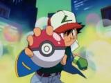 Покемон - самый любимый мультсериал детства / ALEXVIT