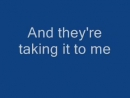 Coldplay- Talk- Lyrics