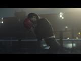 Juicy M - Fire  Ice ft. Dani Somerside