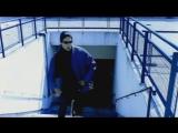 Sash! feat La Trec - Stay