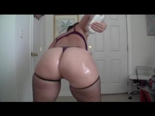 Booty dance в сексе порно