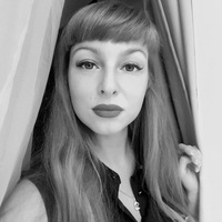 Кристина Иноземцева
