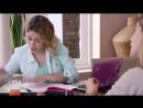Violetta - Capitulo 29 (Temp 3)