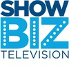 ARM ShowBiz TV