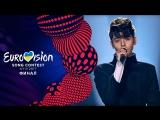Кристиан Костов - Beautiful Mess | Евровидение 2017. Финал. | Kristian Kostov (Bulgaria) LIVE at the Eurovision