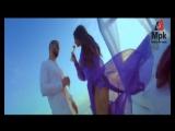 Enca ft. Noizy - Bow Down от Музыка по Кайфу