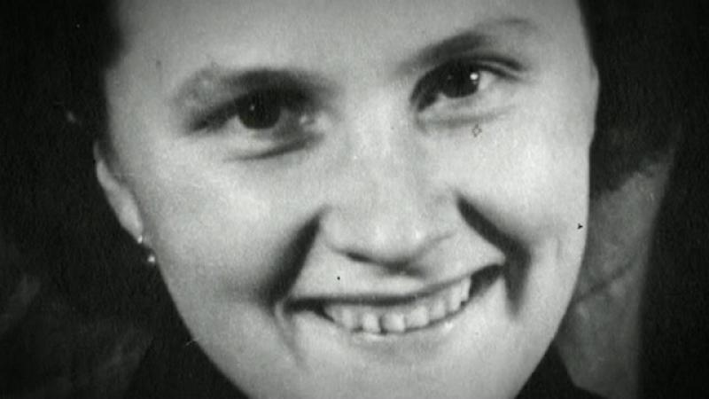 Фильмы про войну 19411945 смотреть онлайн