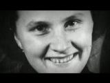 Неслужебный роман Людмилы Ивановой. Документальный фильм. Анонс