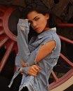 Софья Авазашвили фото #17