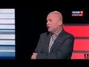 Ковтун: «В Киеве много убивают, потому что у нас свободная, демократическая страна»